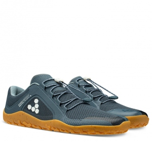 PRIMUS TRAIL FG MENS Deep Sea Blue