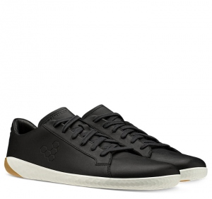 GEO COURT MENS Obsidian