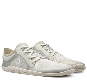 PRIMUS LITE II BIO MENS Moonstone Grey