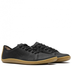ADDIS WOMENS Black