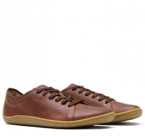 ADDIS WOMENS Brown