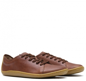 ADDIS MENS Brown