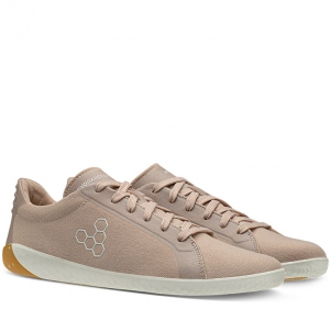 GEO COURT ECO WOMENS Pink Granite