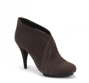 UNITED NUDE Fold Deluxe Dark Brown