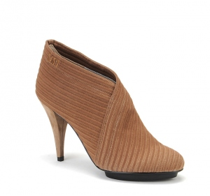 UNITED NUDE Fold Deluxe Taupe