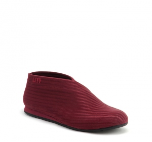 UNITED NUDE Fold Lo Bordeaux