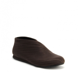 UNITED NUDE Fold Lo Dark Brown