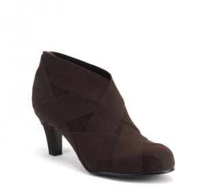 UNITED NUDE Helix Mid Dark Brown