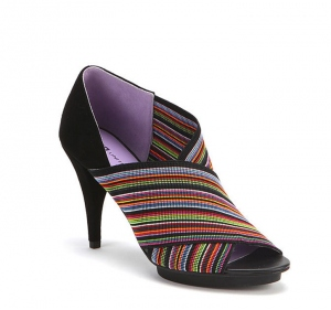 UNITED NUDE Fold Sandal Deluxe Bright Mix