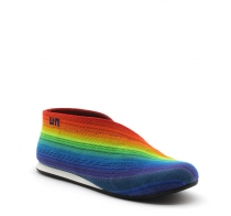 Fold Lo Rainbow