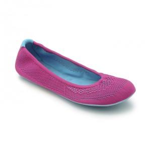 Tricot L Pink