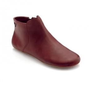 GWEN L Leather Sedona