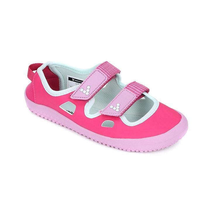BAY K Pink