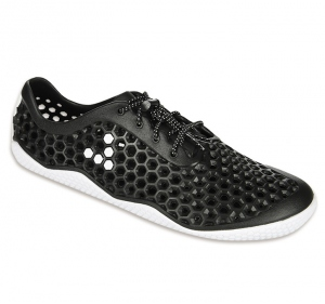 ULTRA 3 Mens Plus Foam Black