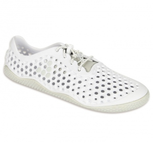 ULTRA 3 Mens Plus Foam White
