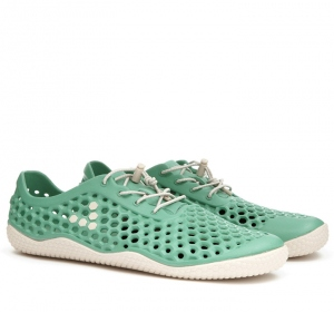 ULTRA 3 Mens BLOOM Algae Green