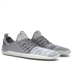 KANNA Ladies Mesh Grey