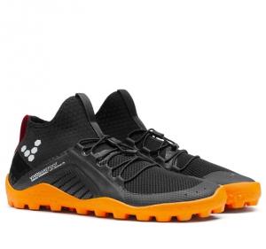 PRIMUS SWIMRUN BOOT SG Ladies Black/Orange
