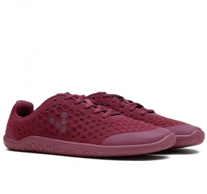 STEALTH 2 Ladies Cordovan