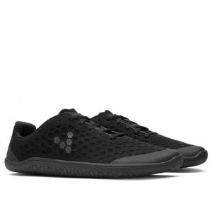STEALTH 2 Mens Black