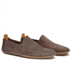ABABA MENS Brown