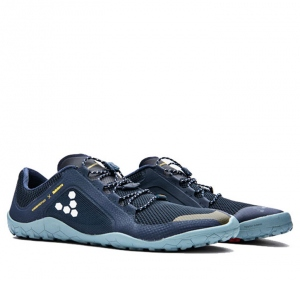 PRIMUS TRAIL FG Mens Finisterre Mood Indigo