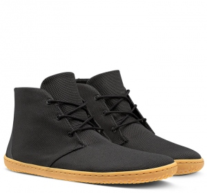 GOBI III WOMAN ECO Black Gum