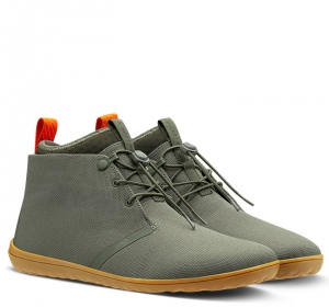 GOBI II UTILITY Mens Dusty Olive