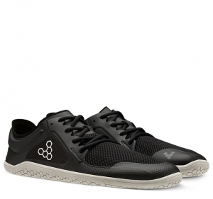 PRIMUS LITE II BIO MENS Black/White