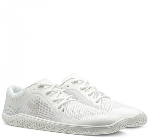 PRIMUS LITE WOMAN Bright White