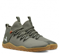 MAGNA TRAIL MENS Dusty Olive Green