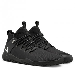 MAGNA TRAIL MENS Black