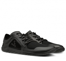 PRIMUS LITE II RECYCLED WOMENS Obsidian Black