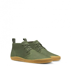 GOBI KIDS Botanical Green