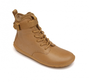 NAMIB L Leather Tan