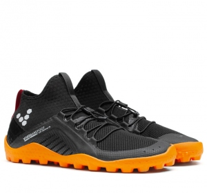 PRIMUS SWIMRUN BOOT SG M Black/Orange