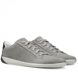 GEO COURT WOMENS Zinc Grey
